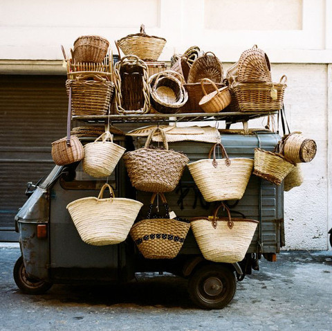 baskets_italy_large