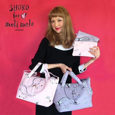 Shoko_for_meli_melo_large