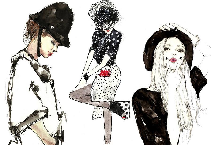 vita-yang-fashion-illustrations-5