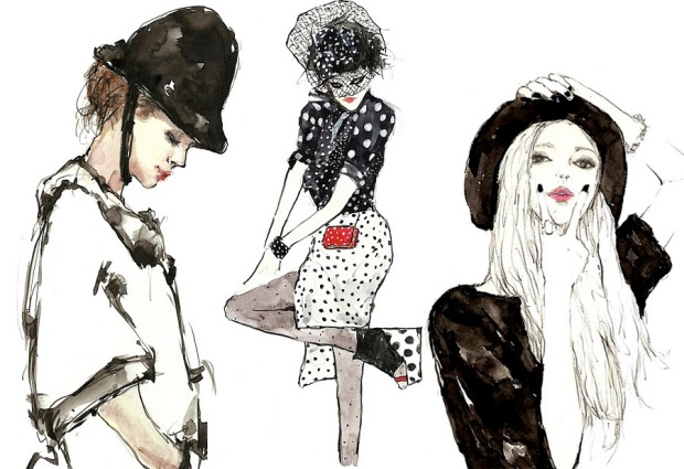 vita-yang-fashion-illustrations-5